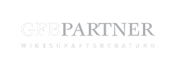 GFB Wirtschaftsberatung Logo